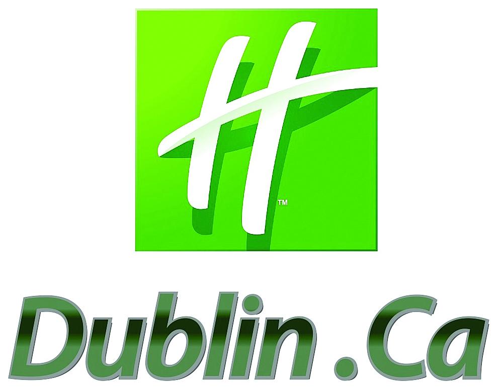 A photo of a Yaymaker Venue called Holiday Inn - Dublin located in Dublin, CA