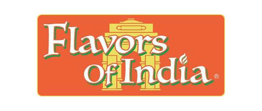 A photo of a Yaymaker Venue called Flavors Of India located in San Jose, CA