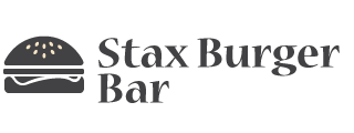 A photo of a Yaymaker Venue called STAX Burger Bar located in Roswell, GA