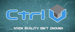 A photo of a Yaymaker Venue called CTRL V Virtual Reality Arcade located in St. Catharines, ON