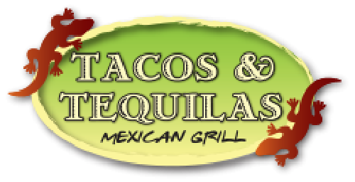 A photo of a Yaymaker Venue called Tacos & Tequilas Midtown located in Atlanta, GA