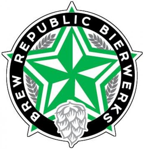 A photo of a Yaymaker Venue called Brew Republic Bierwerks located in Woodbridge, VA