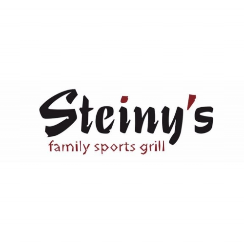 A photo of a Yaymaker Venue called Steiny's Family Sports Grill - Logan located in Logan, UT