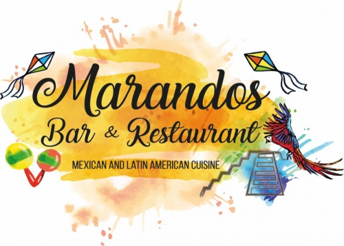 A photo of a Yaymaker Venue called Marandos Bar & Restaurant located in Spokane Valley, WA