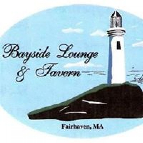 A photo of a Yaymaker Venue called Bayside Lounge and Tavern located in Fairhaven, MA
