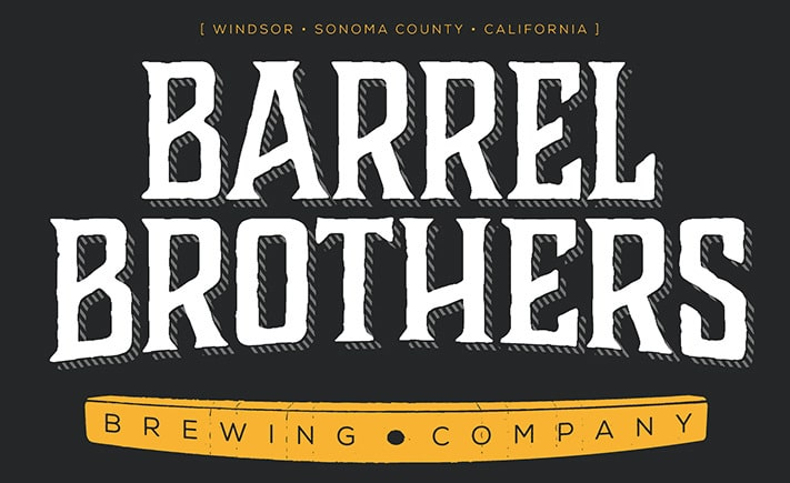 A photo of a Yaymaker Venue called Barrel Brothers located in Windsor, CA