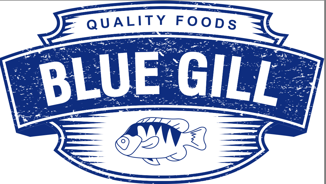 A photo of a Yaymaker Venue called Blue Gill Quality Foods located in Gainesville, FL