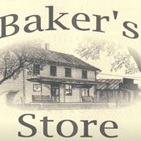 A photo of a Yaymaker Venue called Baker's Store located in Toms Brook, VA
