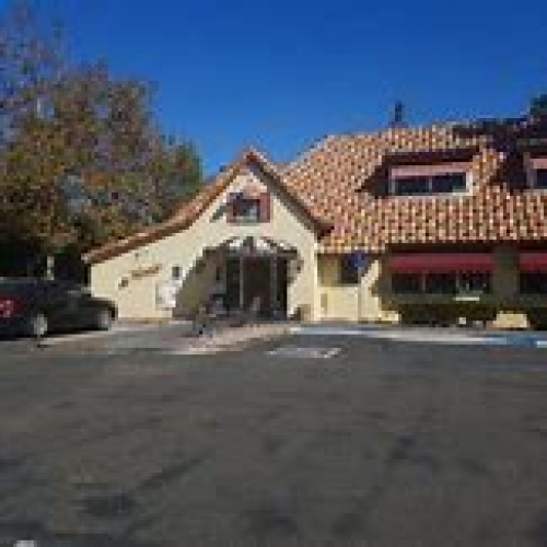 A photo of a Yaymaker Venue called Mimi's Cafe Thousand Oaks located in Thousand Oaks, CA