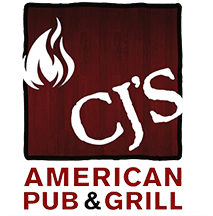 A photo of a Yaymaker Venue called CJ's American Pub and Grill located in Shippensburg, PA