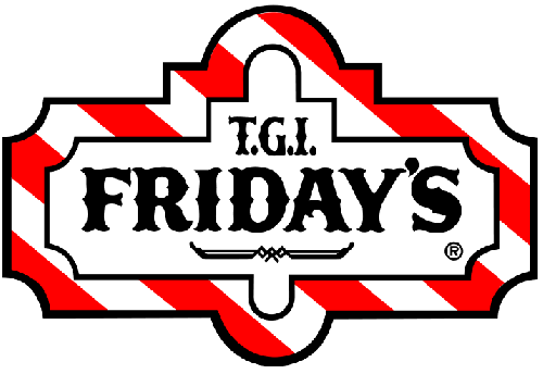 A photo of a Yaymaker Venue called TGI Fridays Westbury located in Westbury, NY
