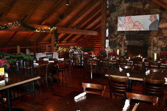 A photo of a Yaymaker Venue called Bohemian Brewery located in Midvale, UT