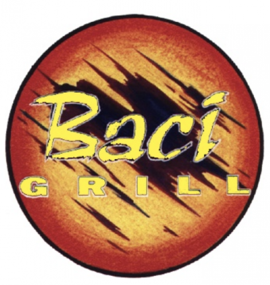 A photo of a Yaymaker Venue called Baci Grill located in Cromwell, CT
