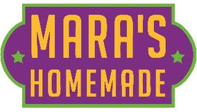 A photo of a Yaymaker Venue called Mara's Restaurant (Syosset) located in Syosset, NY
