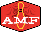 A photo of a Yaymaker Venue called AMF York Lanes located in Yorktown, VA