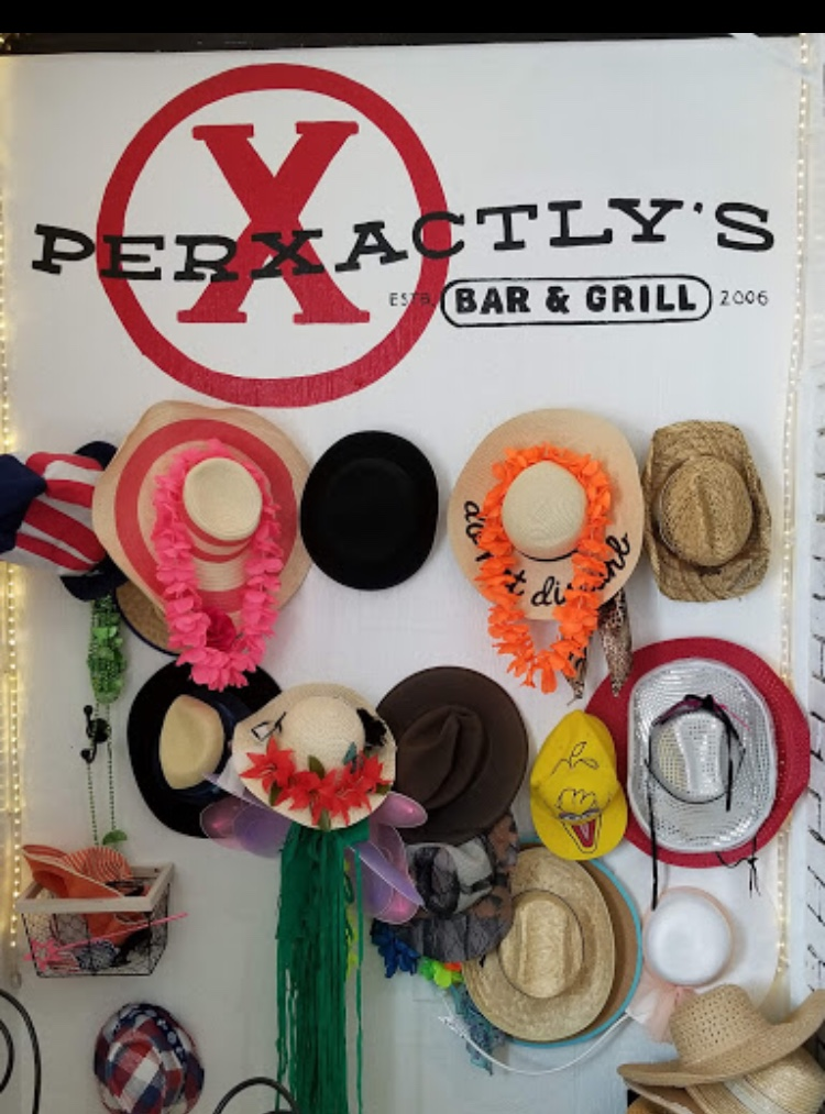 A photo of a Yaymaker Venue called PerXactly's located in Maquoketa, IA