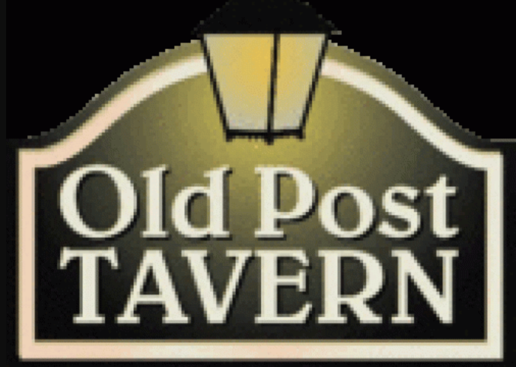 A photo of a Yaymaker Venue called Old Post Tavern located in Fairfield, CT