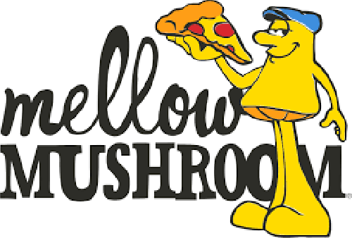 A photo of a Yaymaker Venue called Mellow Mushroom located in Toms River, NJ