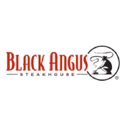 A photo of a Yaymaker Venue called Black Angus Steakhouse located in Albuquerque, NM