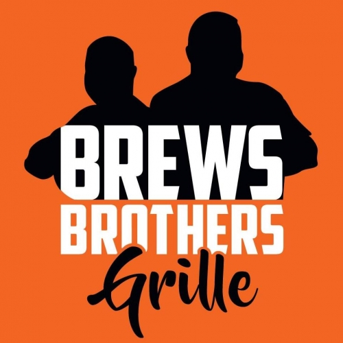 A photo of a Yaymaker Venue called Brews Bros Grille (Nassau location) located in Franklin Square, NY