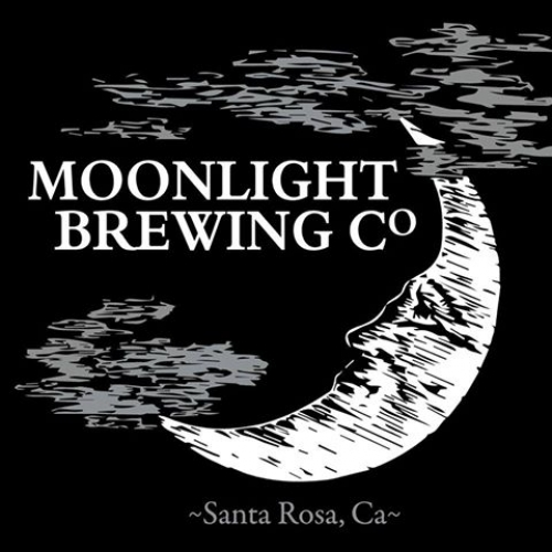 A photo of a Yaymaker Venue called Moonlight Brewing located in Santa Rosa, CA