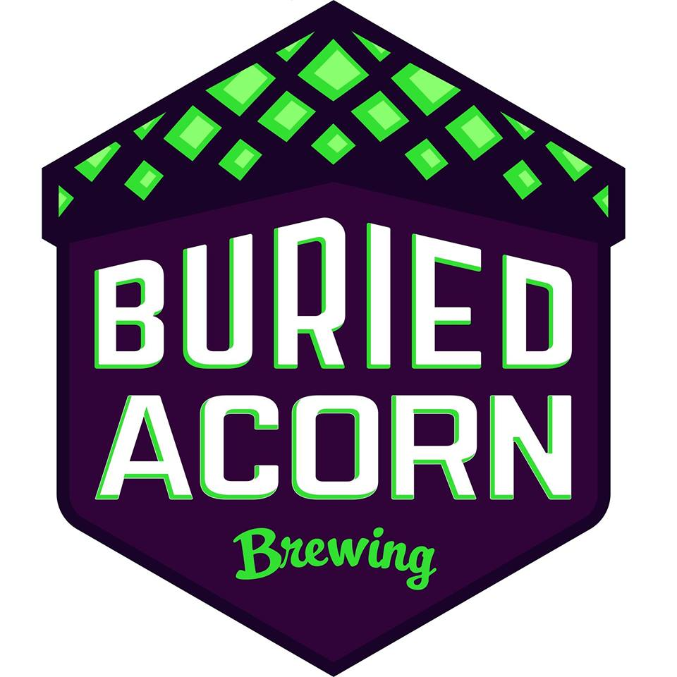 A photo of a Yaymaker Venue called Buried Acorn Brewing Company located in Syracuse, NY