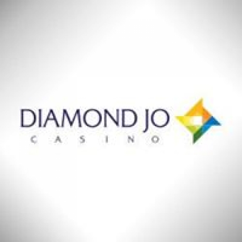 A photo of a Yaymaker Venue called Diamond Jo Casino Dubuque located in Dubuque, IA