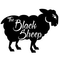 A photo of a Yaymaker Venue called The Black Sheep located in Rock Island, IL