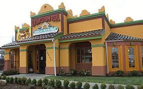 A photo of a Yaymaker Venue called La Hacienda Real located in Beaverton, OR