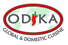 A photo of a Yaymaker Venue called Odika located in Chemainus, BC