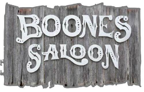 A photo of a Yaymaker Venue called Boone's Saloon - Dual Painting located in Springfield, IL
