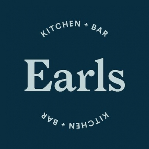 A photo of a Yaymaker Venue called Earl's Kitchen + Bar Vaughan located in Vaughan, ON