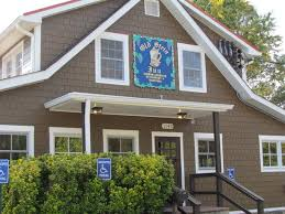 A photo of a Yaymaker Venue called Old Stein Inn located in Edgewater, MD