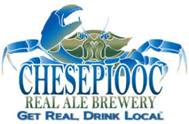 A photo of a Yaymaker Venue called Chesepiooc Real Ale Brewery located in Crofton, MD