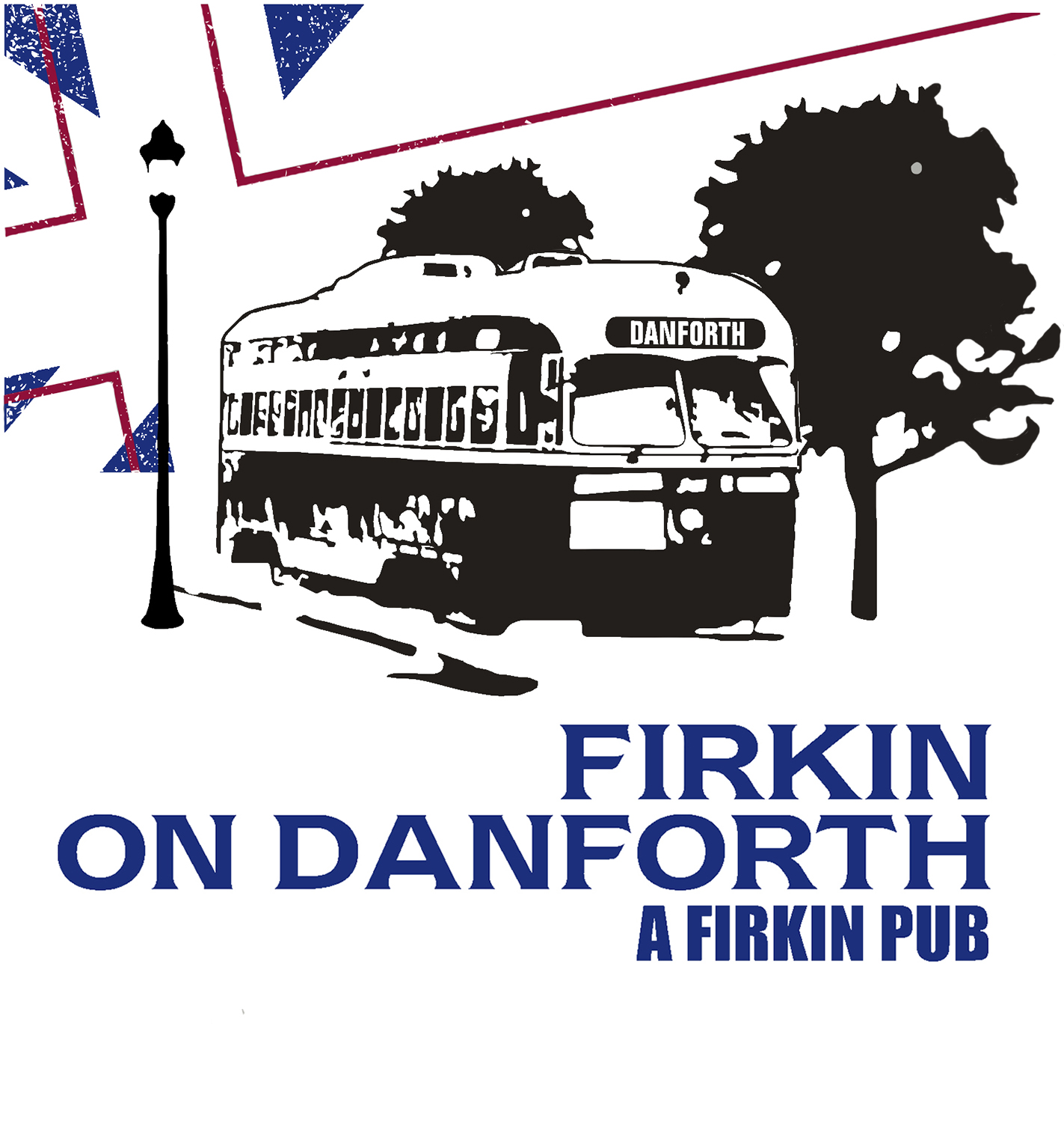 A photo of a Yaymaker Venue called Firkin on Danforth located in Toronto, ON
