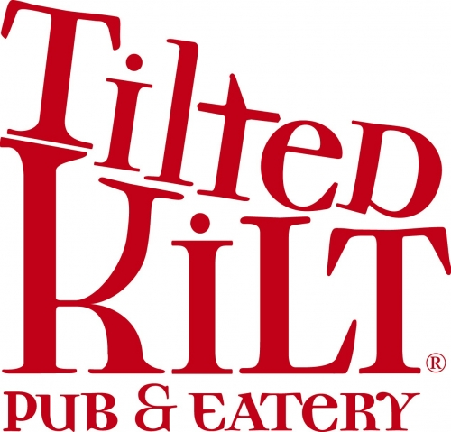 A photo of a Yaymaker Venue called Tilted Kilt Tempe located in Tempe, AZ