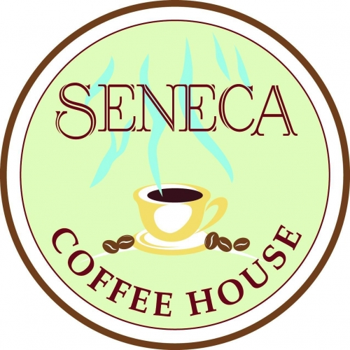A photo of a Yaymaker Venue called Seneca Coffee House located in Ovid, NY