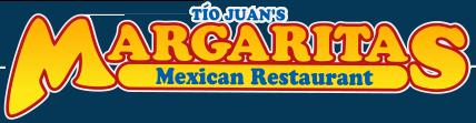 A photo of a Yaymaker Venue called Margarita's (Keene) located in Keene, NH