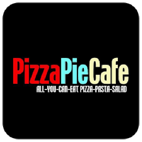 A photo of a Yaymaker Venue called Ages 6+ Pizza Pie Cafe located in St. George, UT