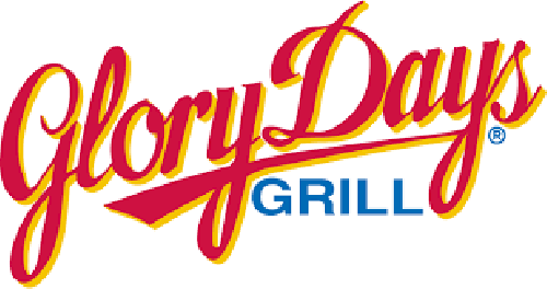 A photo of a Yaymaker Venue called Glory Days Grill - Edgewater located in edgewater, MD