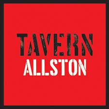 A photo of a Yaymaker Venue called Tavern Allston located in Allston, MA