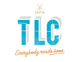 A photo of a Yaymaker Venue called TLC Austin located in Austin, TX