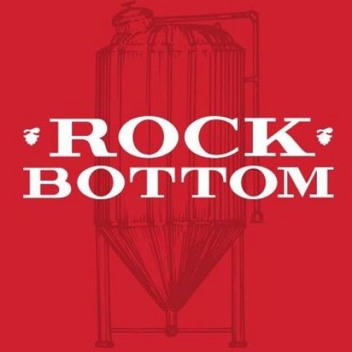 A photo of a Yaymaker Venue called Rock Bottom Orchards located in Westminster, CO