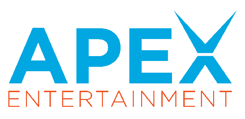 A photo of a Yaymaker Venue called Apex Entertainment (Party Room 1-2 downstairs) located in Marlborough, MA