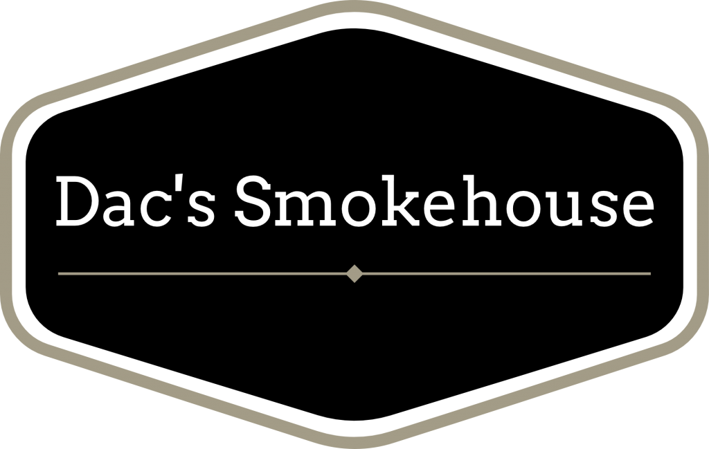 A photo of a Yaymaker Venue called Dac's Smokehouse located in peoria, IL