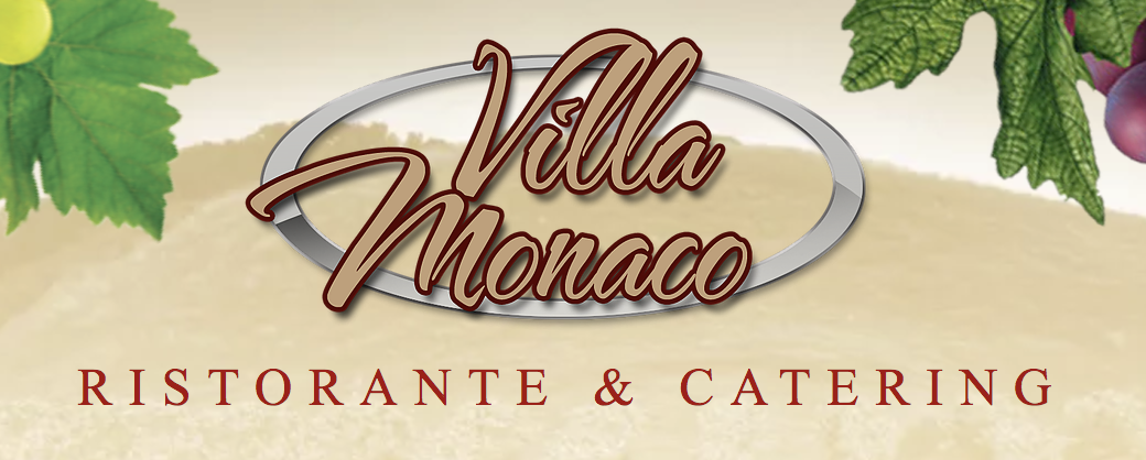 A photo of a Yaymaker Venue called Villa Monaco (West Islip) located in West Islip, NY