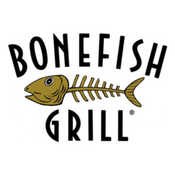 A photo of a Yaymaker Venue called Bonefish Grill (Fairfax) located in Fairfax, VA