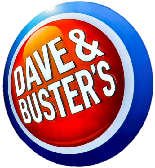 A photo of a Yaymaker Venue called Dave and Buster's located in Anchorage, AK