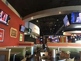 A photo of a Yaymaker Venue called Buffalo Wings & Rings located in Piqua, OH