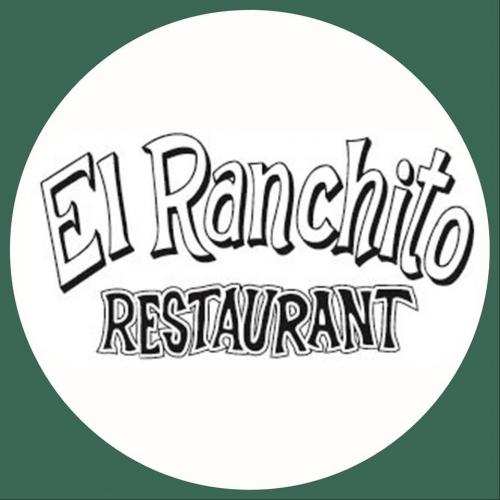 A photo of a Yaymaker Venue called El Ranchito Restaurant located in La Quinta, CA
